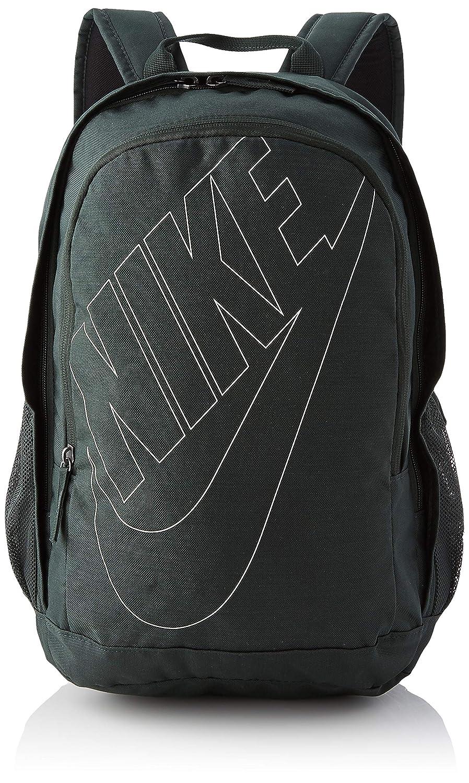 respuestas rápidas Monsoon azul monsoon azul lumi Nike Nike Nike Jersey Oh Tracksuit - Chaqueta para mujer L  últimos estilos