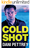 Cold Shot (Chesapeake Valor Book #1)