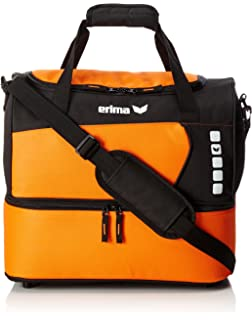 Erima Sports Bag with Base Compartment b66155f40a2c8