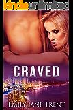 Craved: 4 (Adam & Ella)