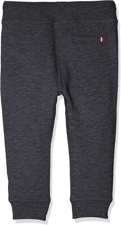 Tommy Hilfiger Jungen Boys Basic Sweatpants Sweatshirt