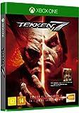 Tekken 7 - Xbox One
