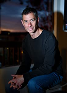 Jason R Karp