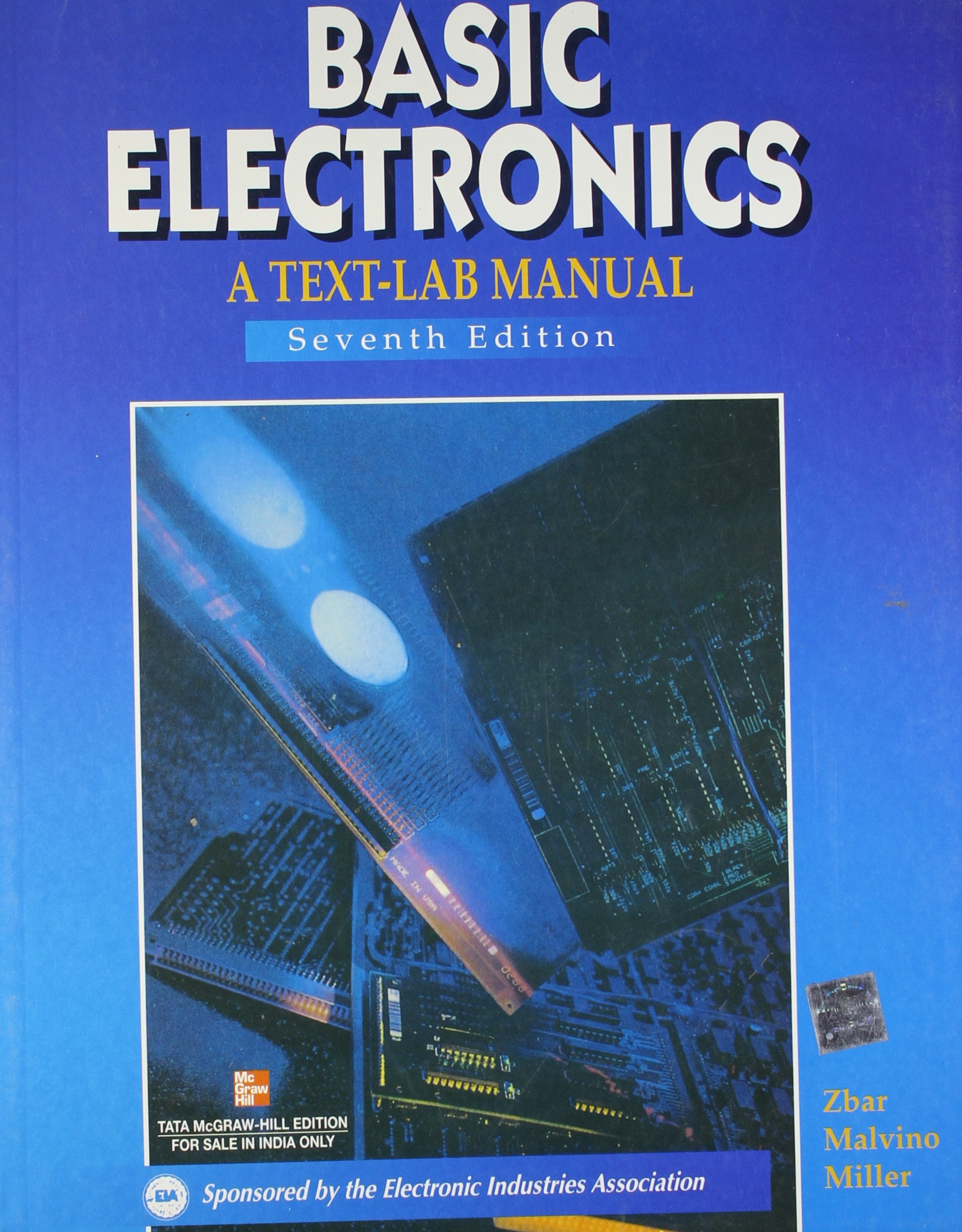 buy basic electronics a text lab manual book online at low prices rh amazon  in basic electronics lab manual doc basic electronics lab manual for first  ...