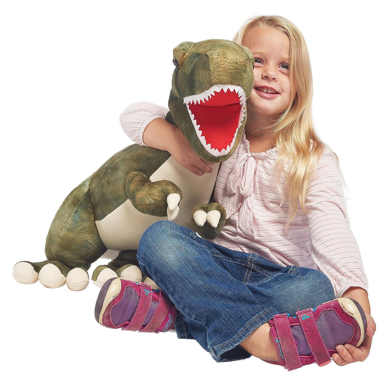 ToySource Nova The Fish Plush Collectible Toy Purple 13.5