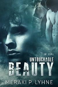 Untouchable Beauty (The Cubi Book 1)
