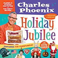 Holiday Jubilee: Classic & Kitschy Festivities & Fun
