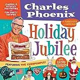 Holiday Jubilee: Classic & Kitschy Festivities