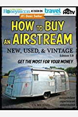 How to Buy an Airstream Kindle Edition