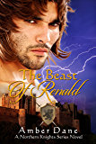 The Beast of Renald (The Northern Knights Book 3)