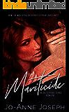 Mariticide (The Deliverance Series Book 1)