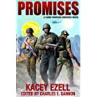 Promises (Murphy's Lawless Book 4)