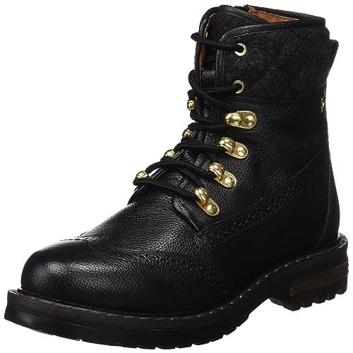 Amazon borse Donna it 30515 Stivali Scarpe e Gioseppo OUtp1C