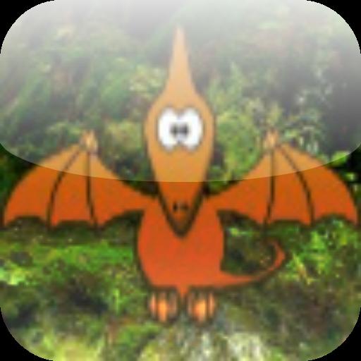 - Dinosaur Games For Kids: Free