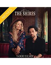 Good Years (Amazon Signed Edition)