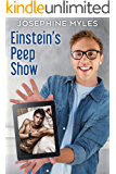 Einstein's Peep Show