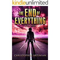 The End of Everything: Book 7