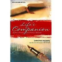 Life's Companion: Journal Writing as a Spiritual Practice