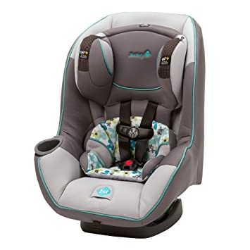 Amazon.com: Safety 1st Advance se 65 Air + Convertible ...