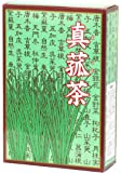 自然健康社 国産まこも茶 4.5g×30パック 煮出し用