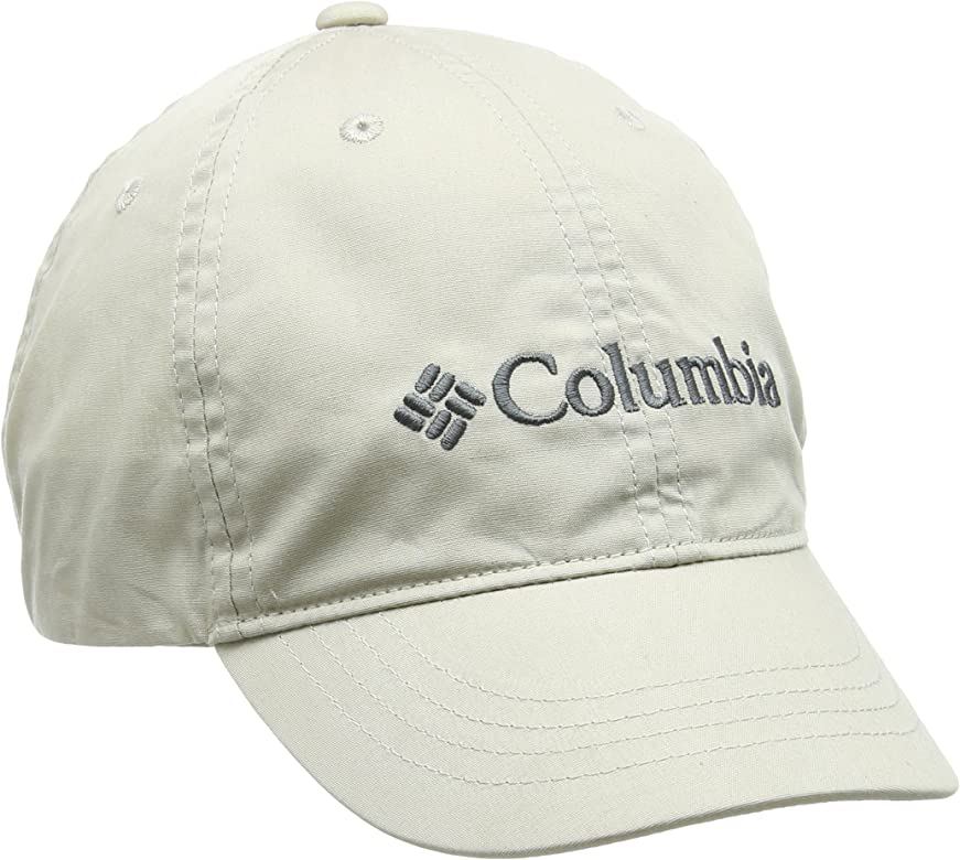 Youth Adjustable Ball Cap Ni/ños Columbia Gorra