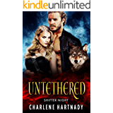 Untethered (Shifter Night Book 1) (English Edition)