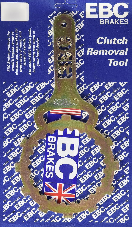 EBC Brakes CT023 Clutch Basket Holding Tool