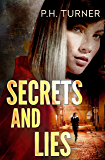 Secrets and Lies: a Claire Callahan mystery (Claire Callahan Mysteries Book 2)