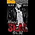 Dearest SEALs Box Set