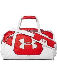 dfd5089ac Under Armour Undeniable Duffle 3.0 Gym Bag