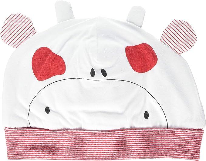 Chicco Cappellino Unisex-Bimbi