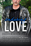 Enduring Love (Steele Ridge Book 8)