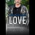 Enduring Love (Steele Ridge Book 8)