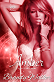 Amber: July (Mystic Zodiac Book 7)
