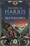 Runemarks (Runes Novels)