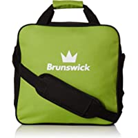 Brunswick T-Zone Single Tote Bowling Bag - Many Colors Available