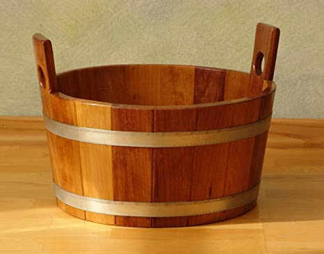 Vasca Da Bagno Tinozza : Tinozza da bagno tinozza da bagno plastica vasca per bambino a