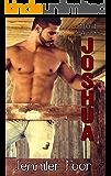 Joshua Healy (Mitchell Healy Book 10)