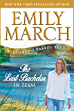 The Last Bachelor in Texas (Brazos Bend)