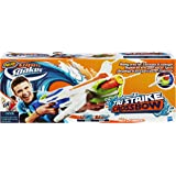 Nerf Super Soaker Tri Strike Crossbow Soaker - pistolas de agua