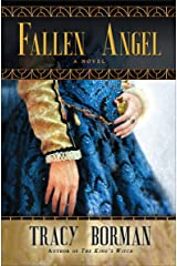 Fallen Angel: A Novel (Frances Gorges Historical Trilogy) Kindle Edition