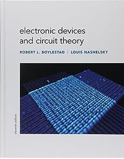 Basic Circuit Theory Desoer Pdf