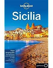 Sicilia 5: 1 (Guías de País Lonely Planet)