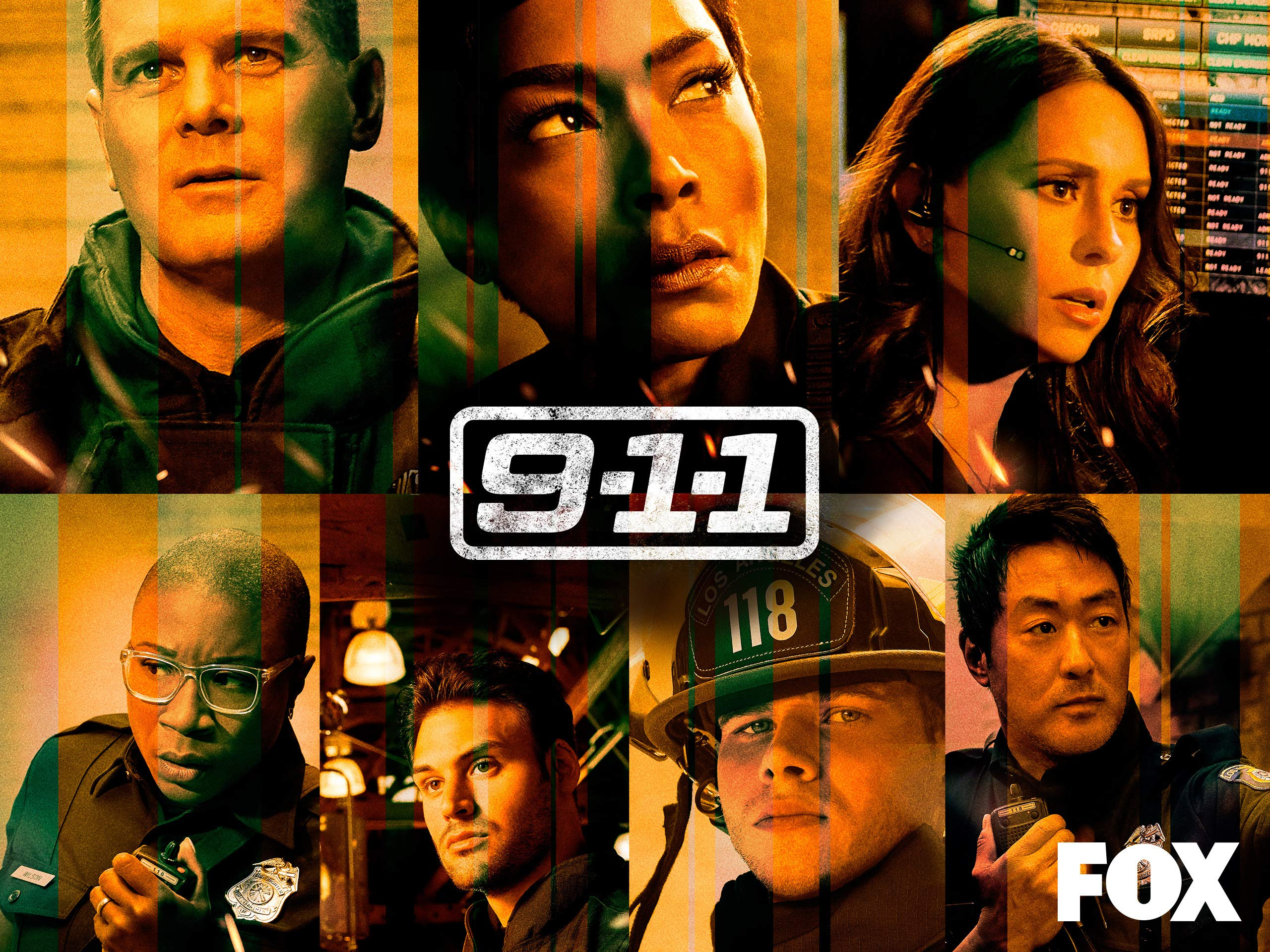 9 1 1 season 2 episode 10 watch online free