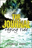 The Journal: Raging Tide (The Journal Series)