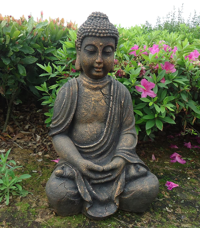 Elegant Gartendeko Figuren Schema