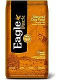 Eagle Pack Natural Pet Food