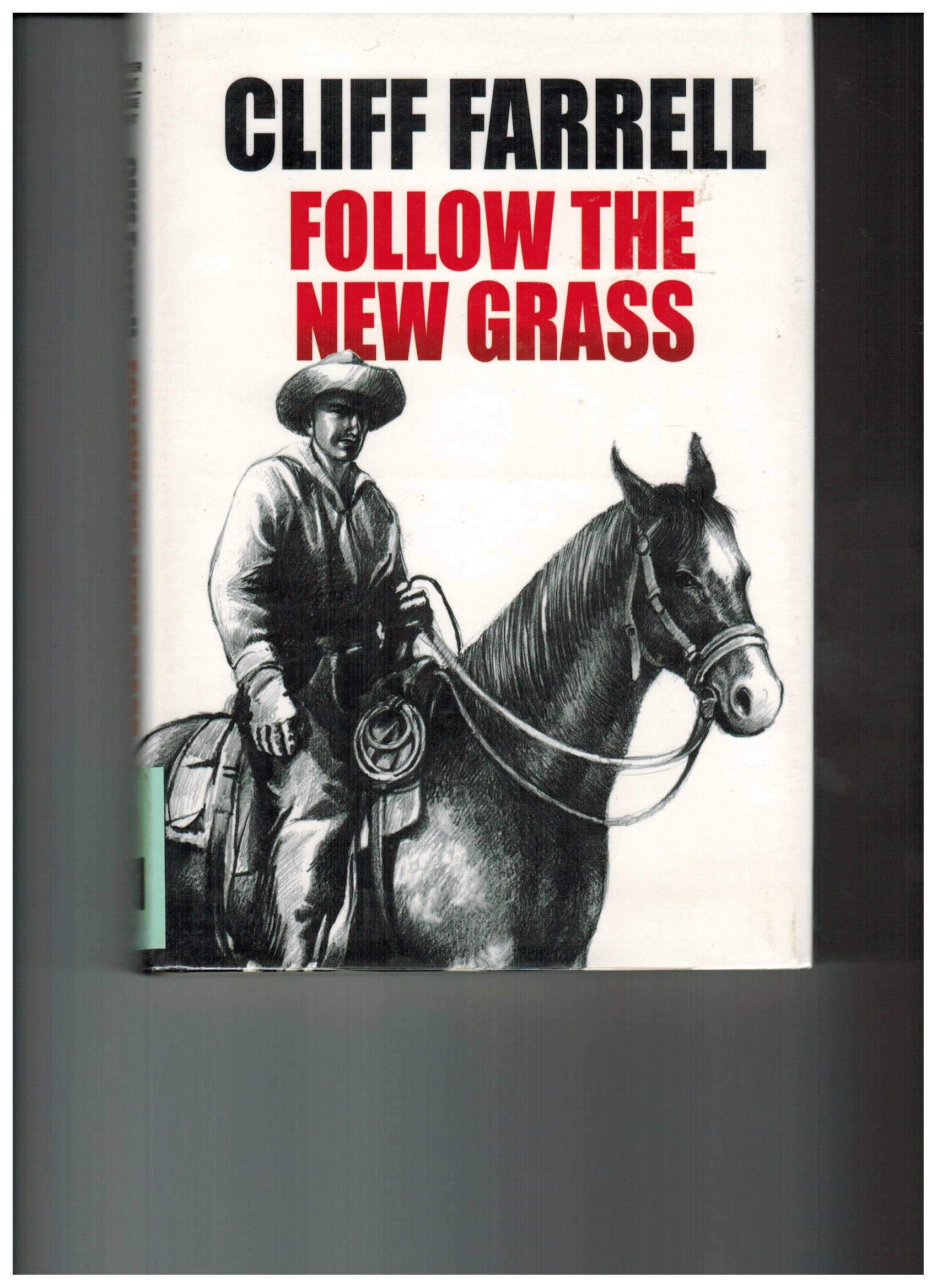 Follow The New Grass pdf