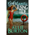 Atlantis Rising Tide: Lost Daughters of Atlantis Book 3