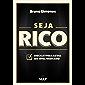 Seja Rico: Checklist para elevar seu nível financeiro